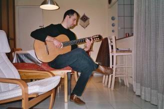 Khaled Tawfiq